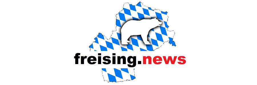 Freising.news
